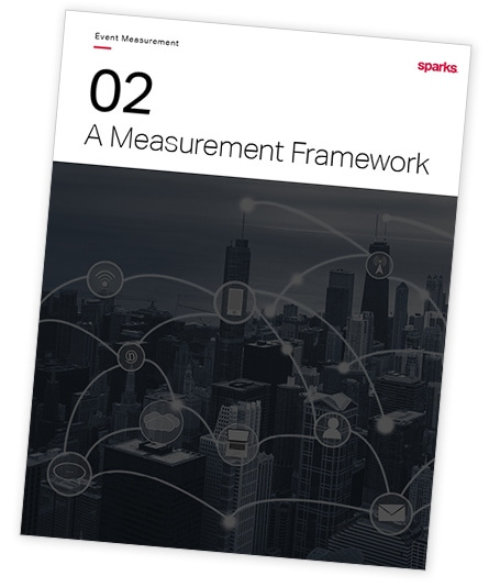 sparks measurement framework